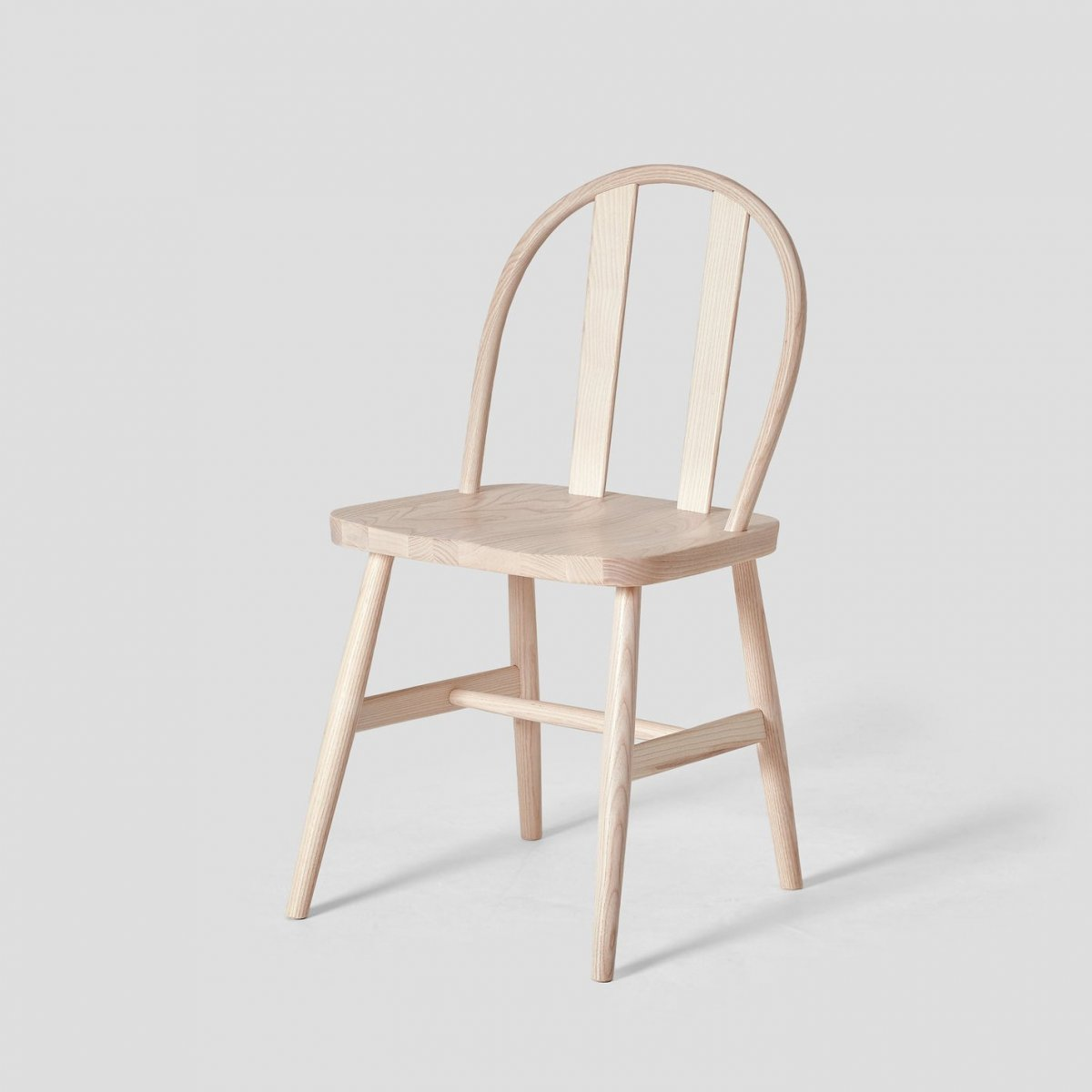 Bird Chair, light ash.