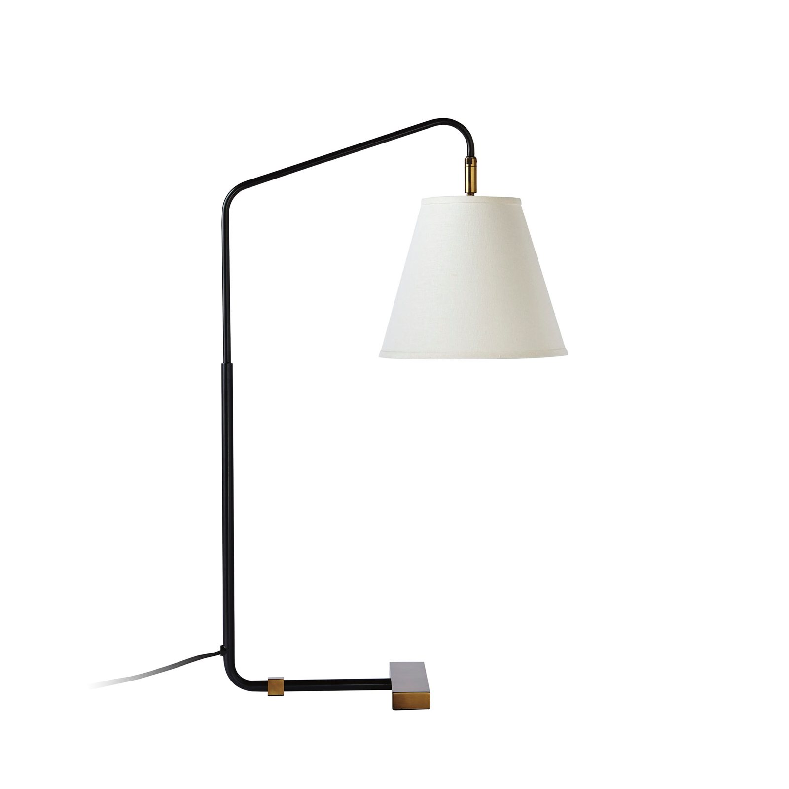 Flynn Table Lamp By Serena Amp Lily Up Interiors