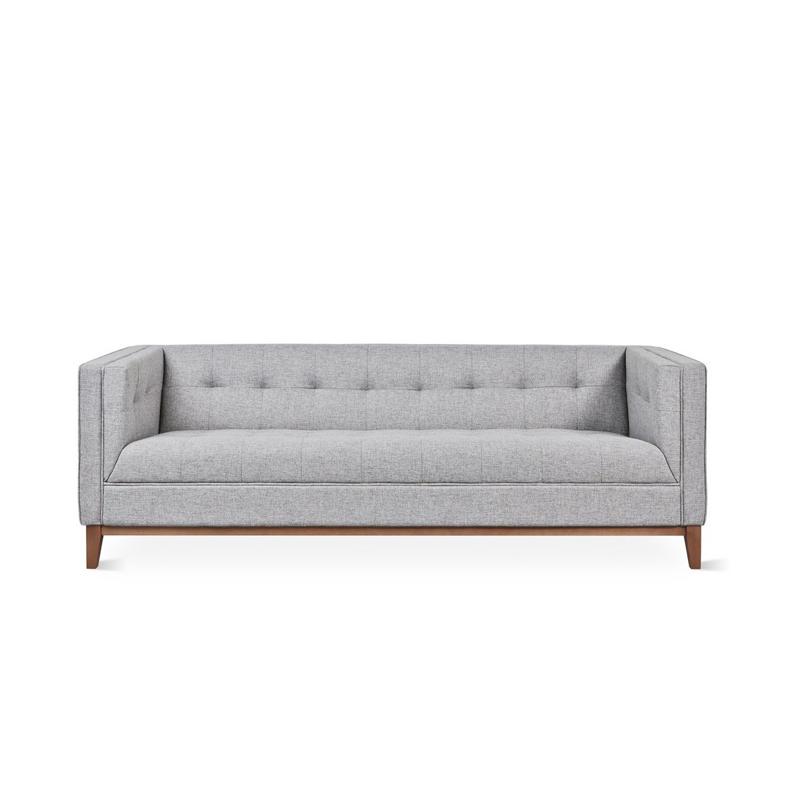 Atwood Sofa By Gus Modern Up Interiors