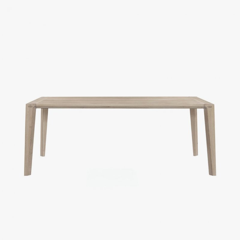 Raia Dining Table