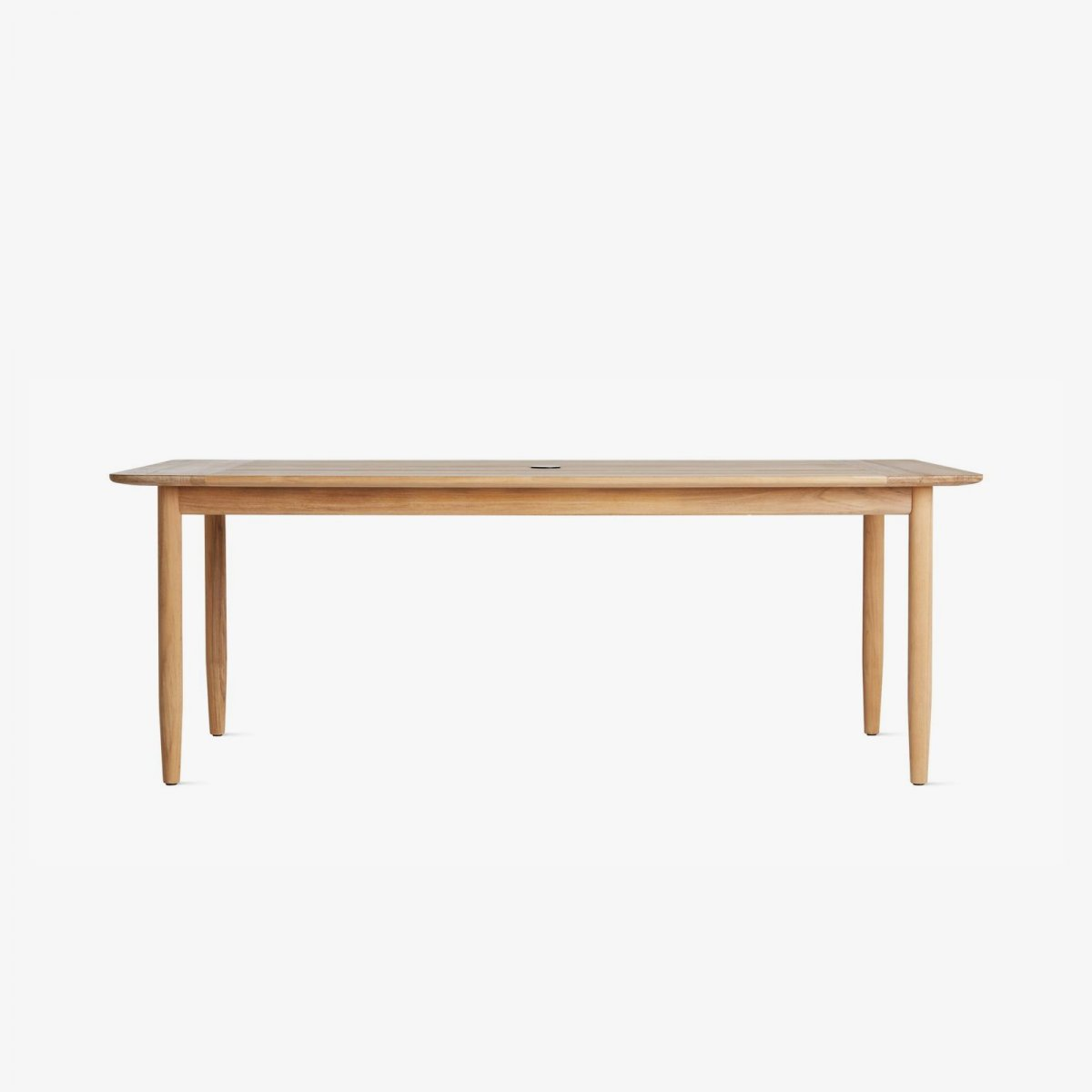 Terassi Dining Table.