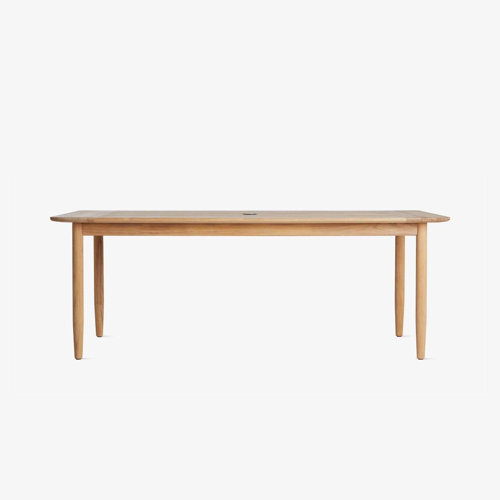 Terassi Dining Table By Studio Tolvanen For Design Within Reach Up