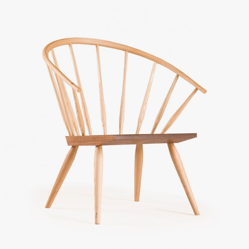 360 Burnham Windsor Chair