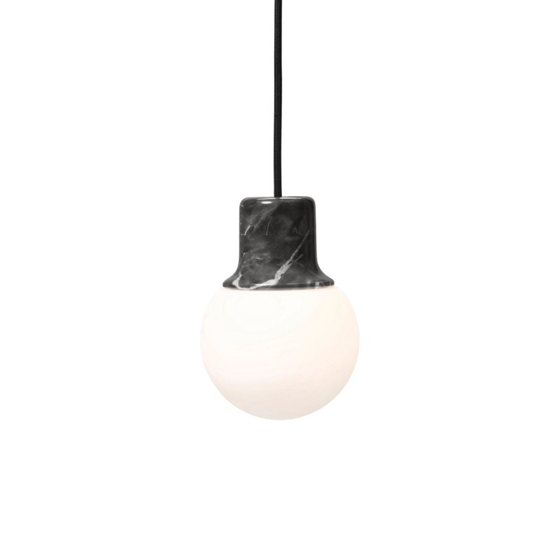 Mass Light Pendant NA5