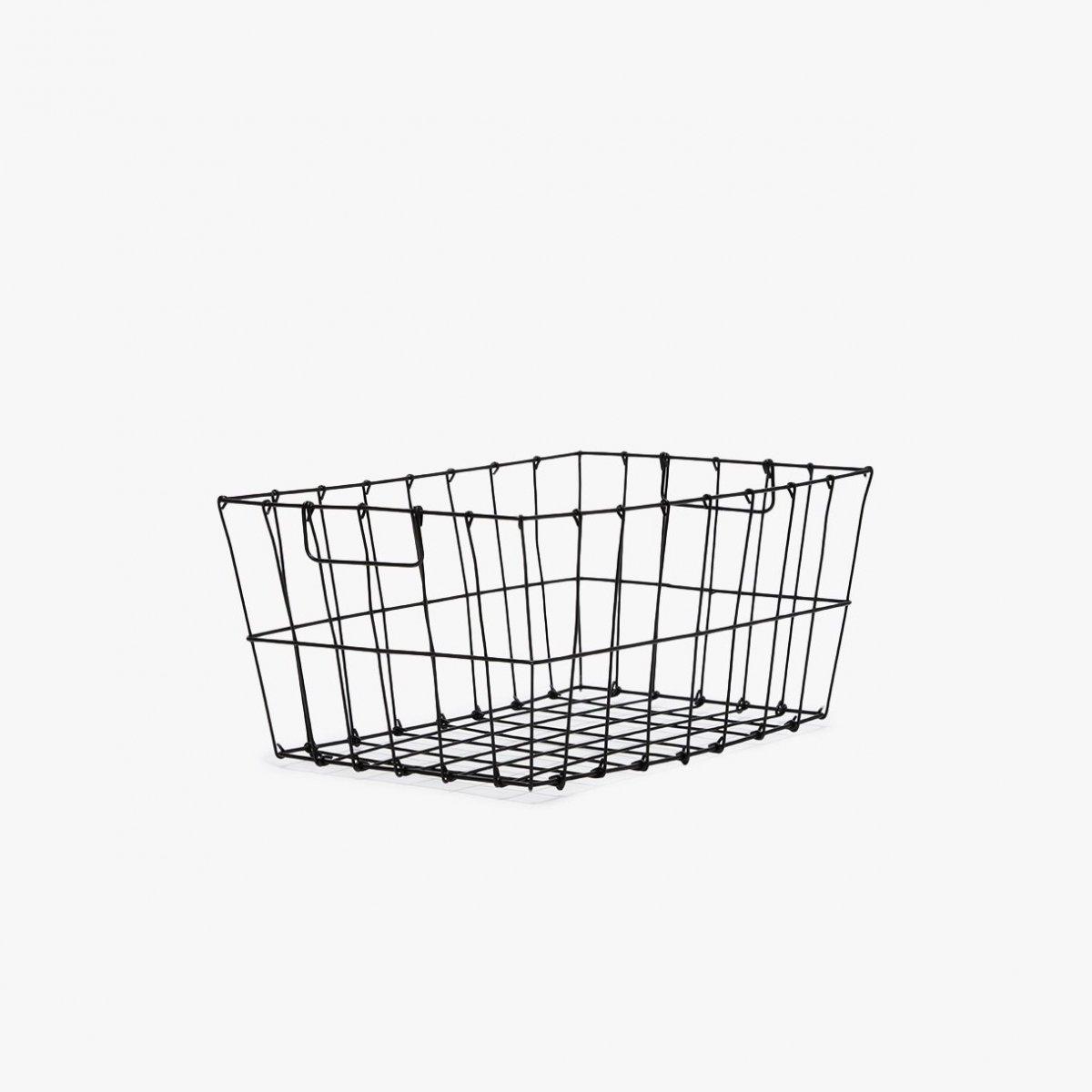 Market Basket, L.