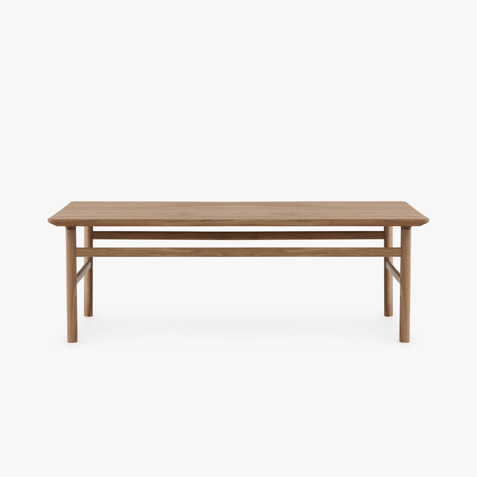 Grow Coffee Table By Simon Legald For Normann Copenhagen