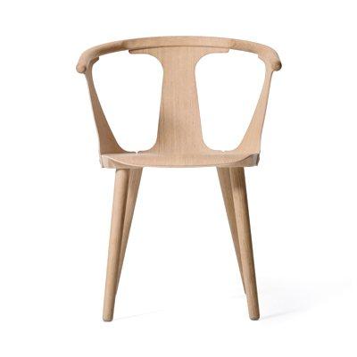In Between Chair SK1
