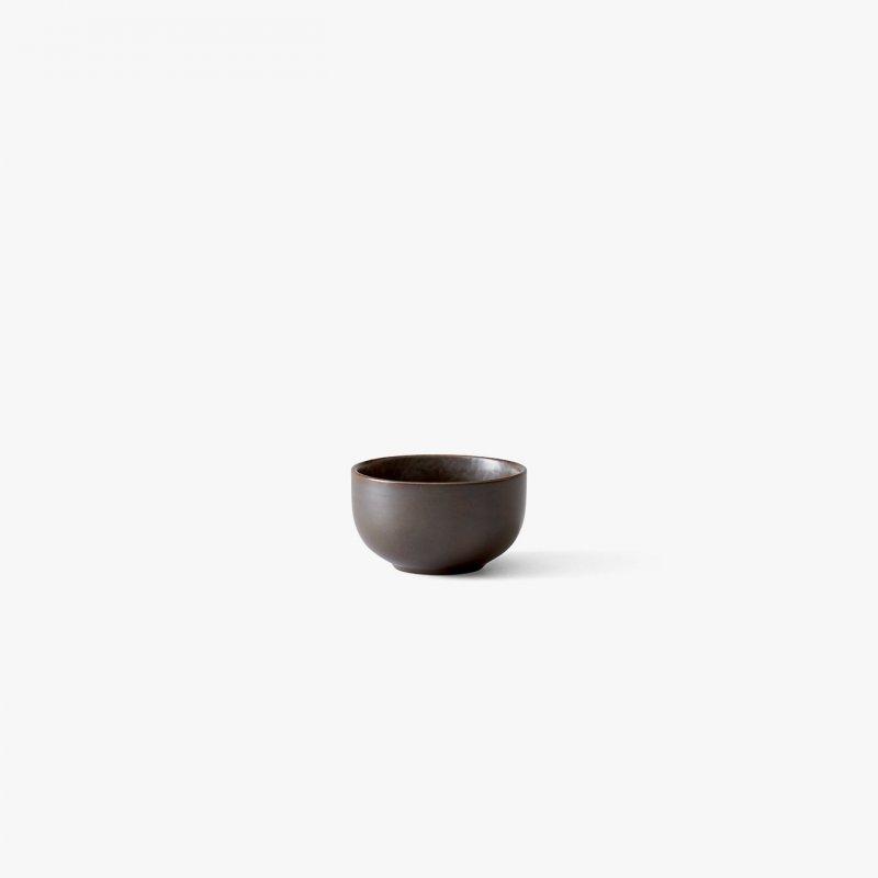 New Norm Bowl, Ø 7.5 cm