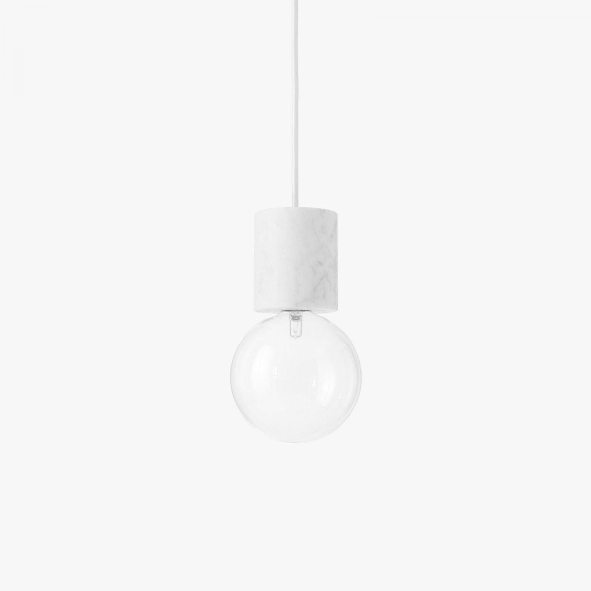 Marble Light SV2.