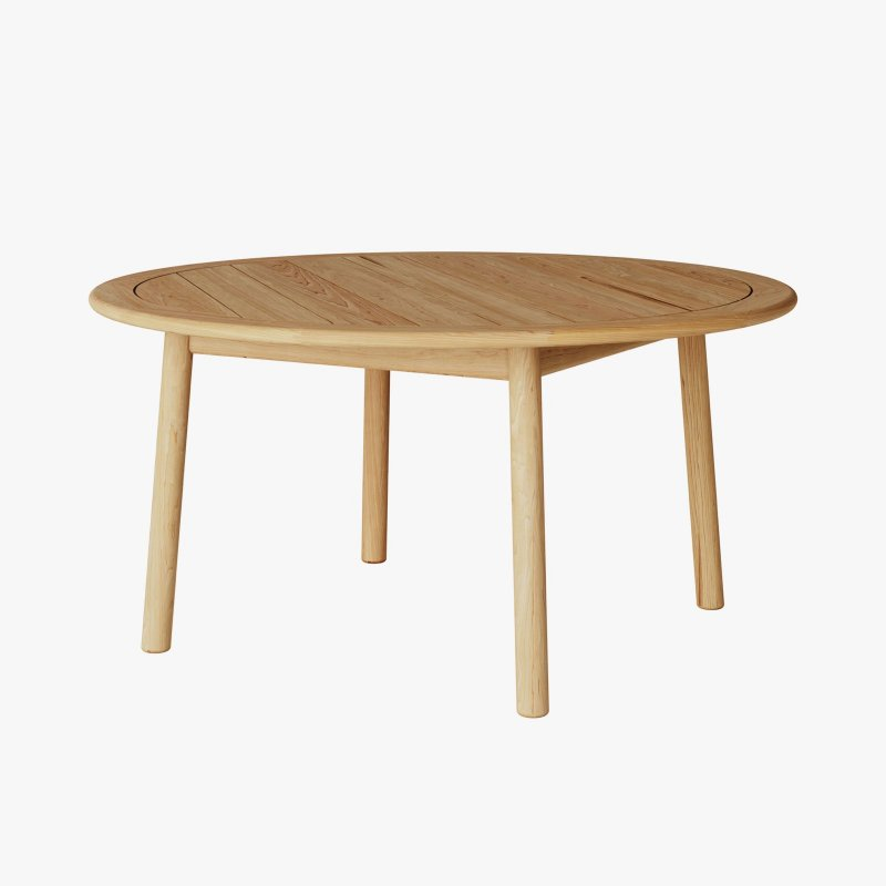 Tanso Round Table