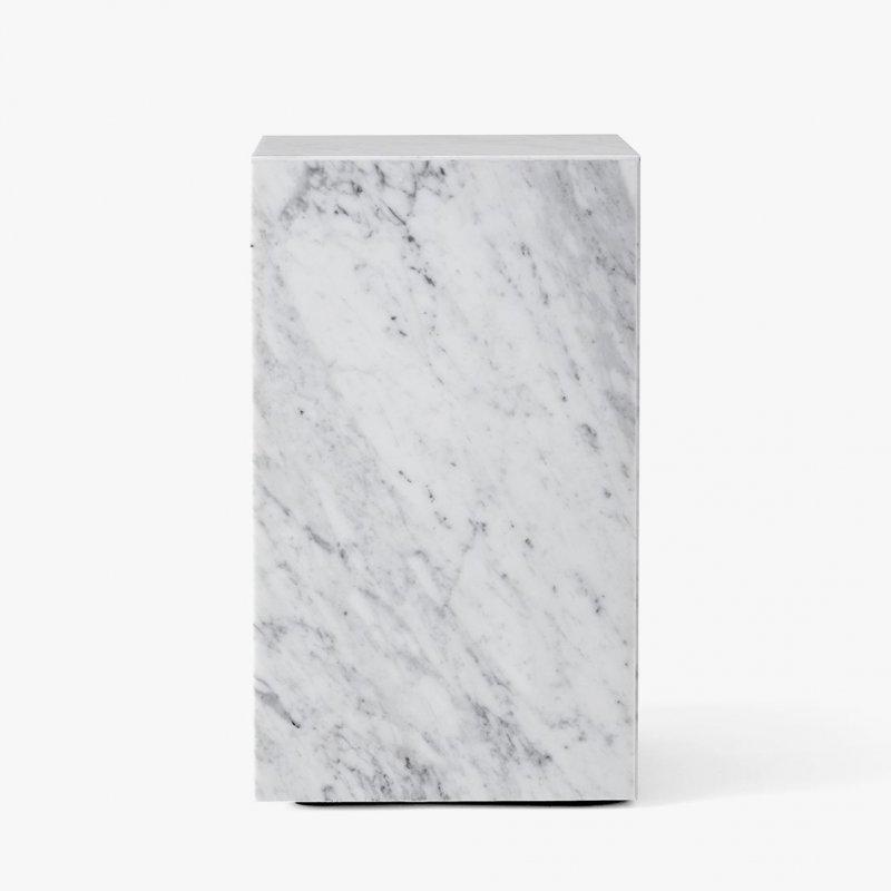 Plinth, Tall
