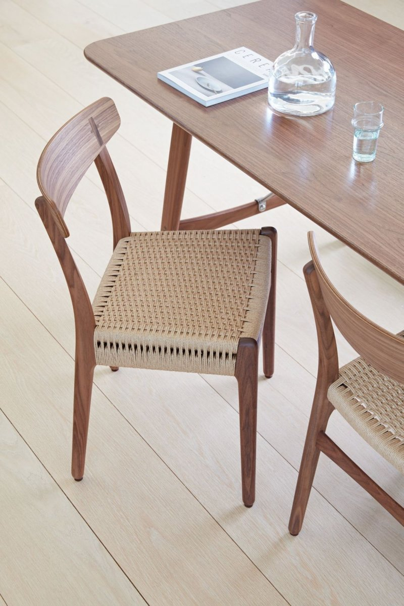 CH23 Chairs.