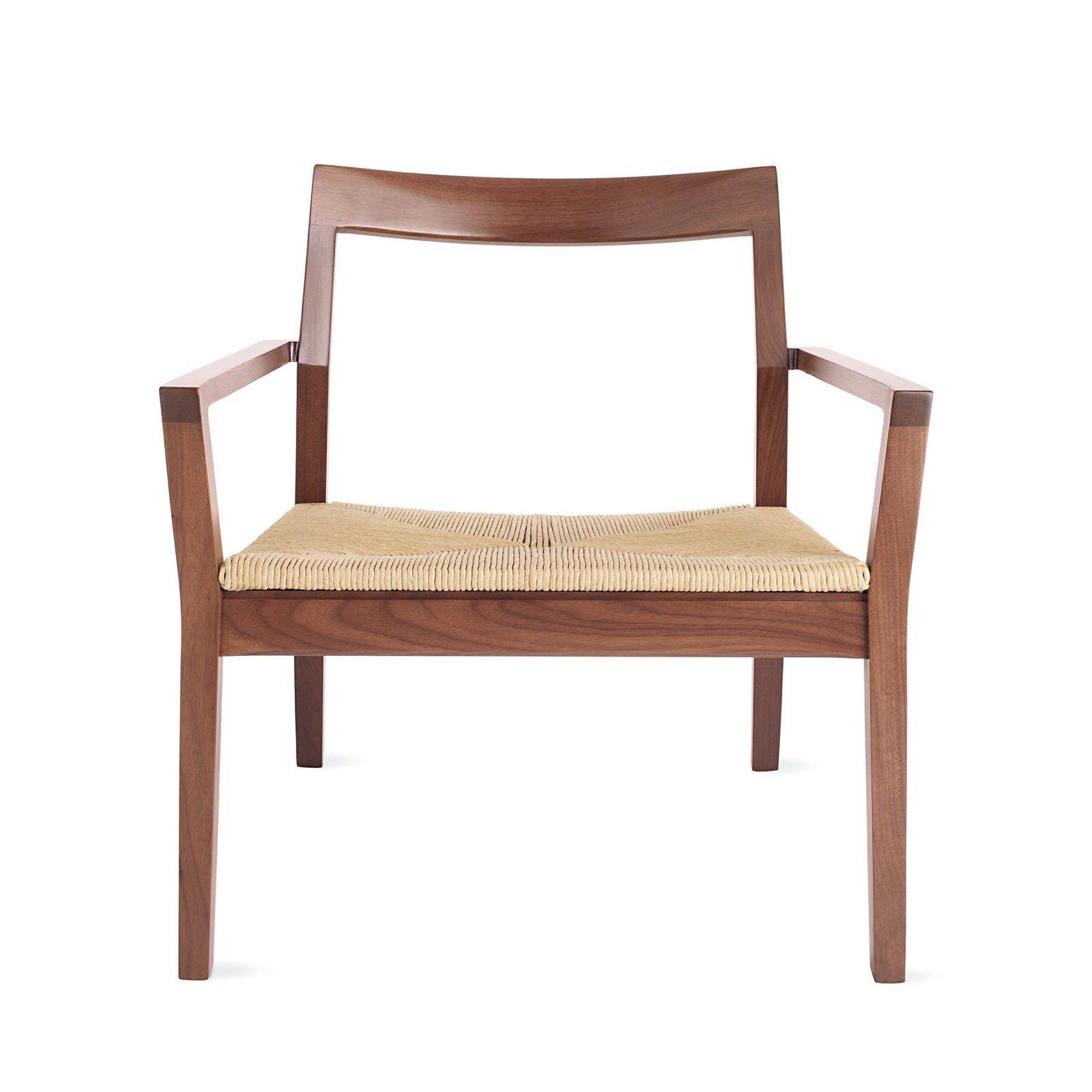 Sensational Knoll Krusin Lounge Arm Chair Creativecarmelina Interior Chair Design Creativecarmelinacom