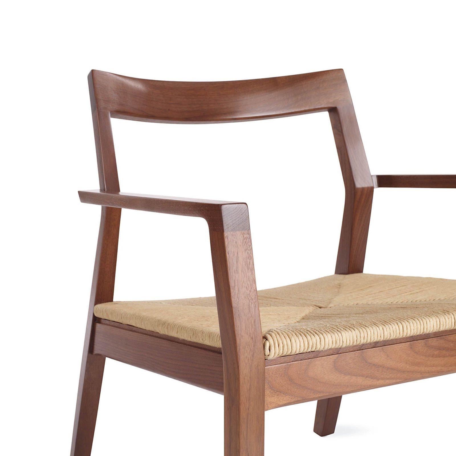 Enjoyable Knoll Krusin Lounge Arm Chair Creativecarmelina Interior Chair Design Creativecarmelinacom
