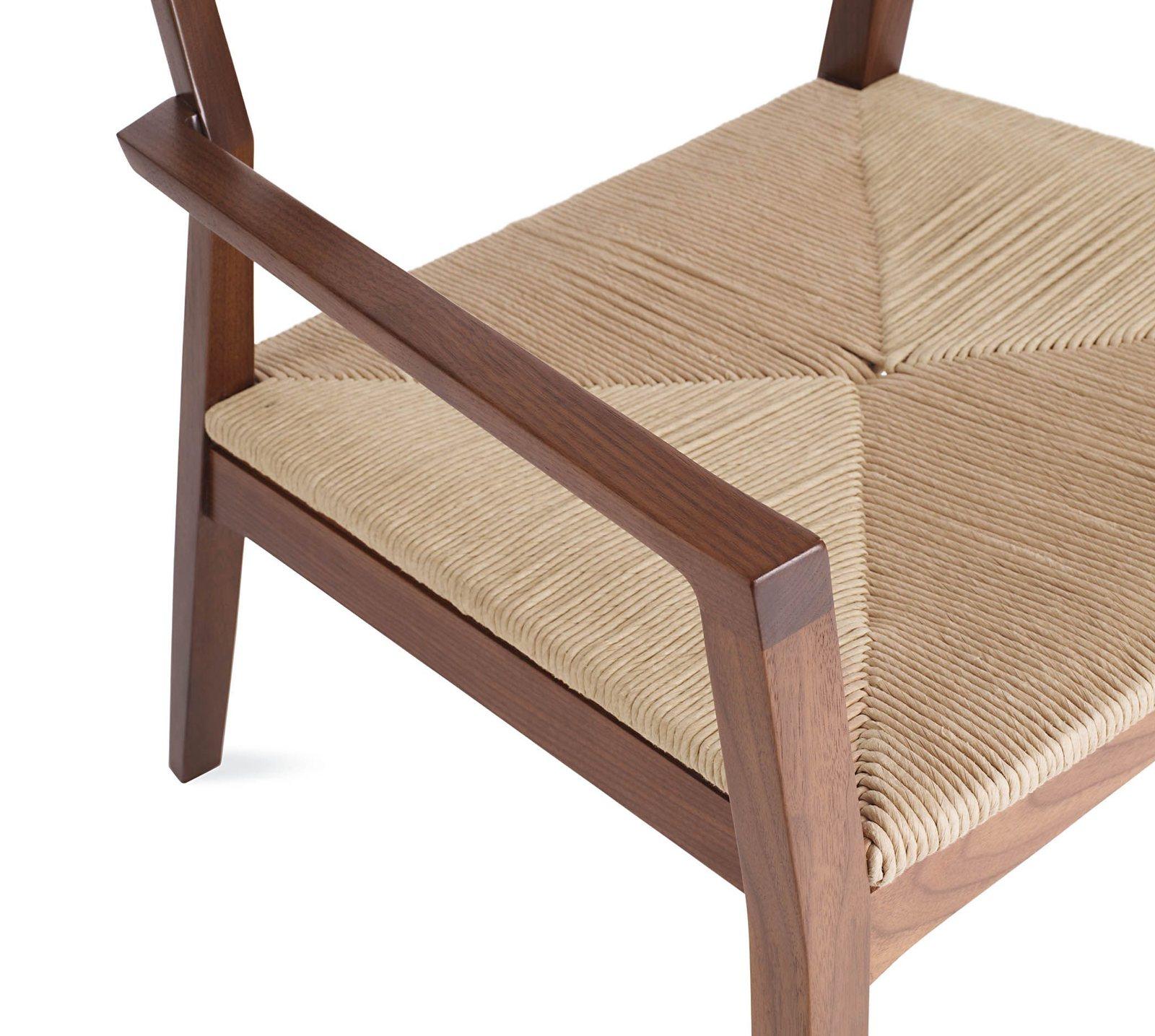 Strange Knoll Krusin Lounge Arm Chair Creativecarmelina Interior Chair Design Creativecarmelinacom