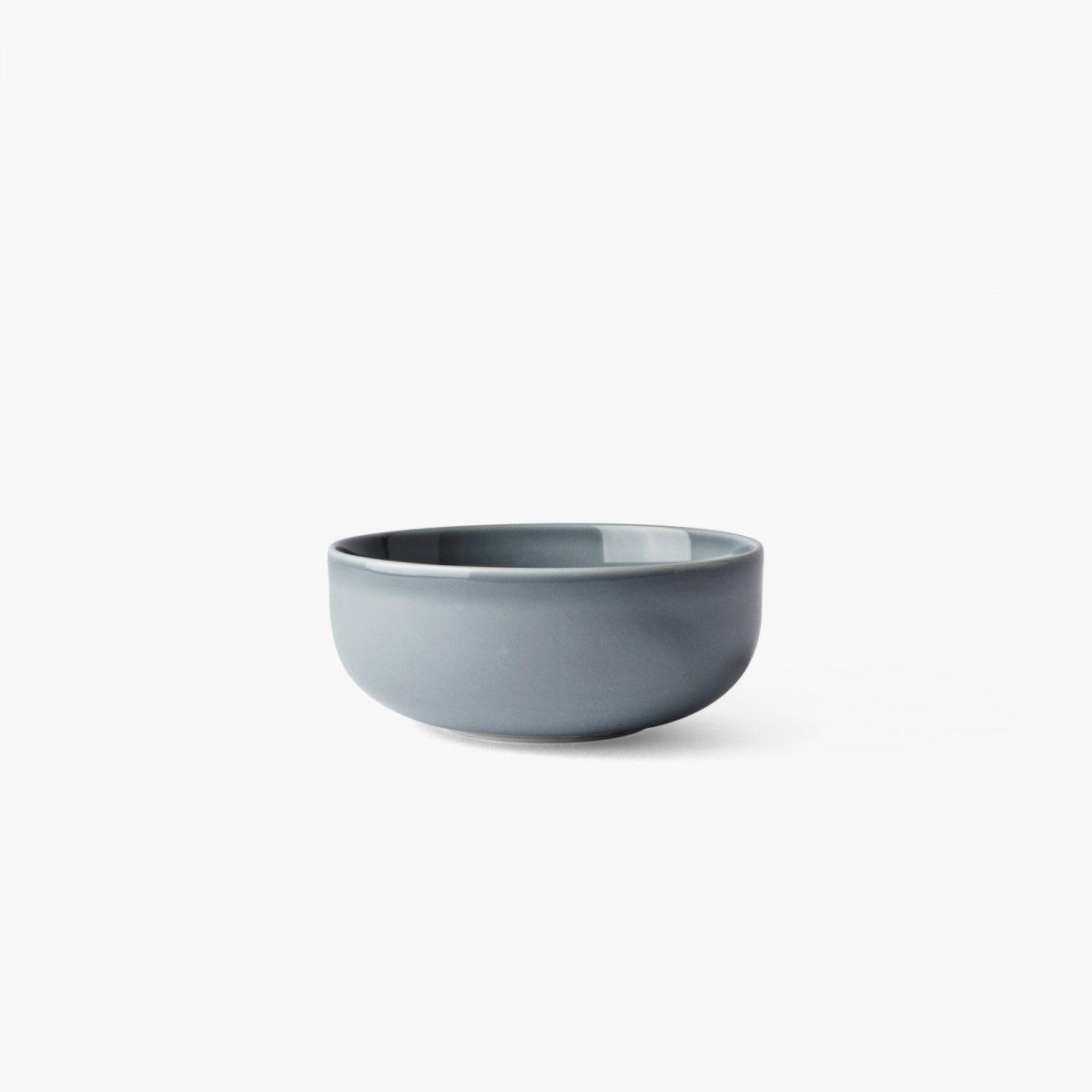 New Norm Bowl, Ø 13.5 cm, ocean.