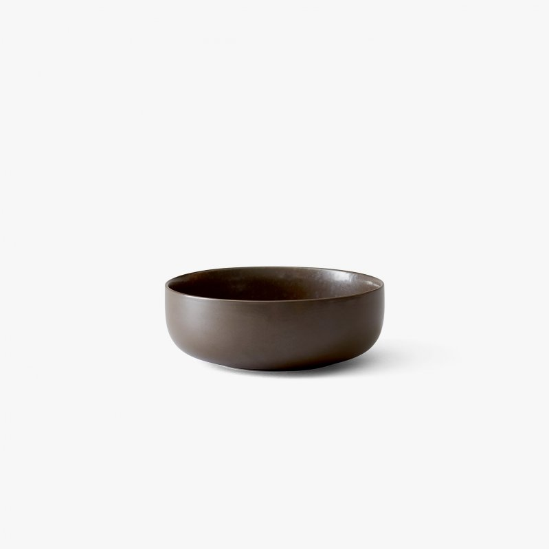 New Norm Bowl, Ø 17.5 cm
