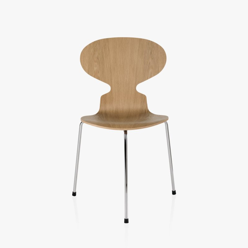 Ant 3100 Chair