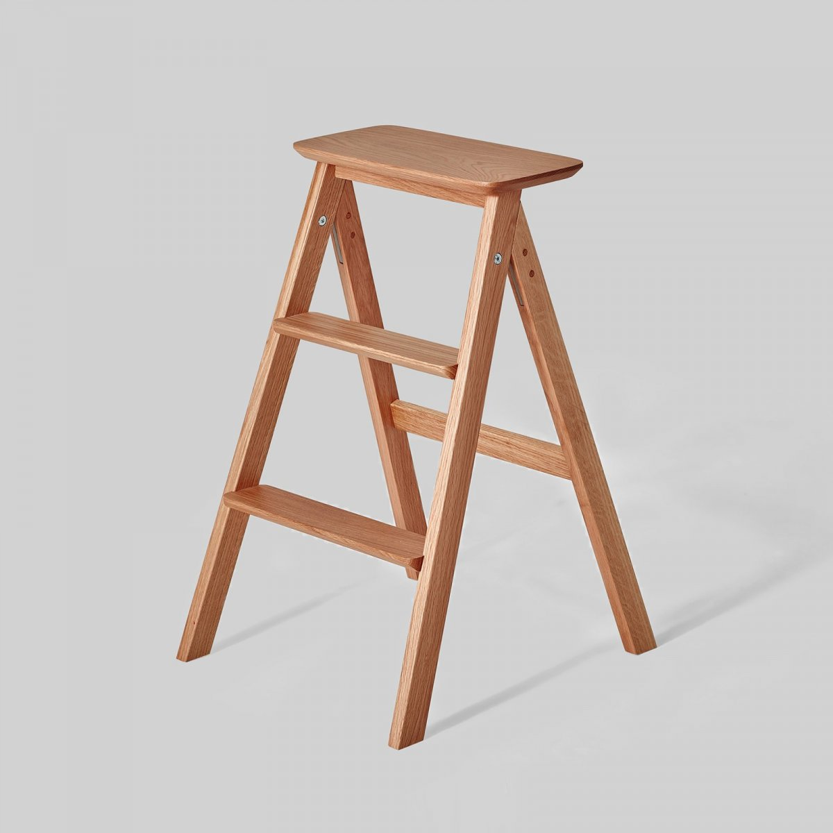 SO/HO Stool.