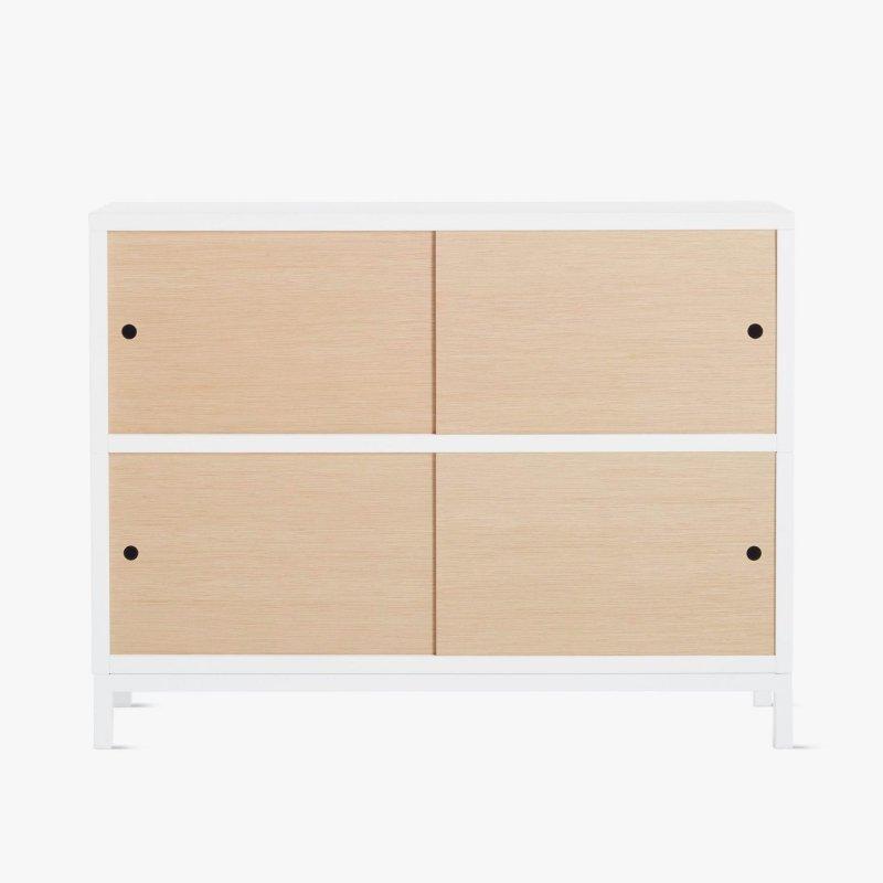 Sapporo Storage System