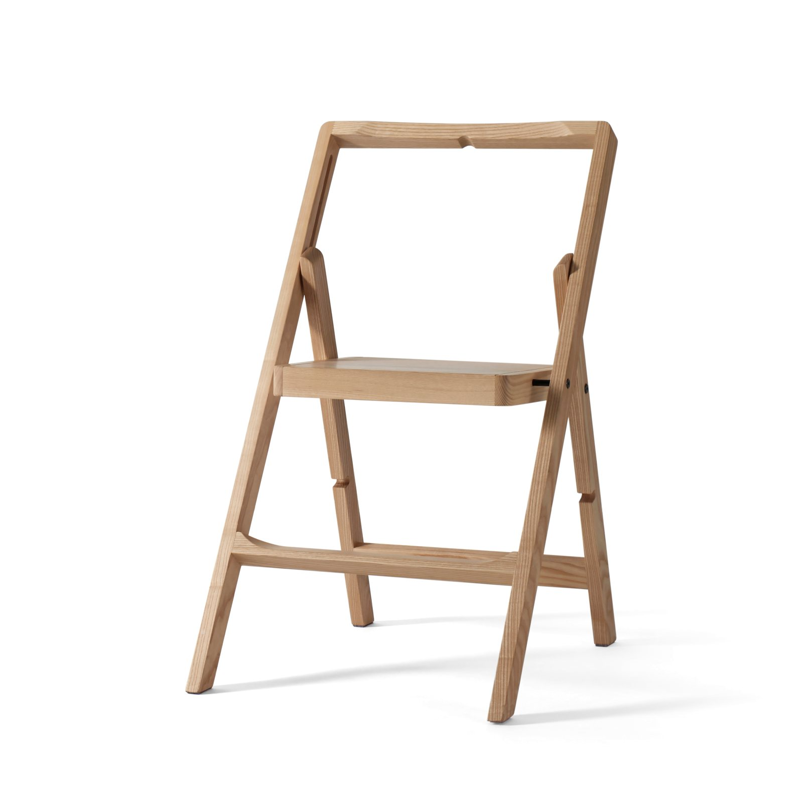 Magnificent Step Mini Step Stool By Karl Malmvall Design Ab For Design Forskolin Free Trial Chair Design Images Forskolin Free Trialorg