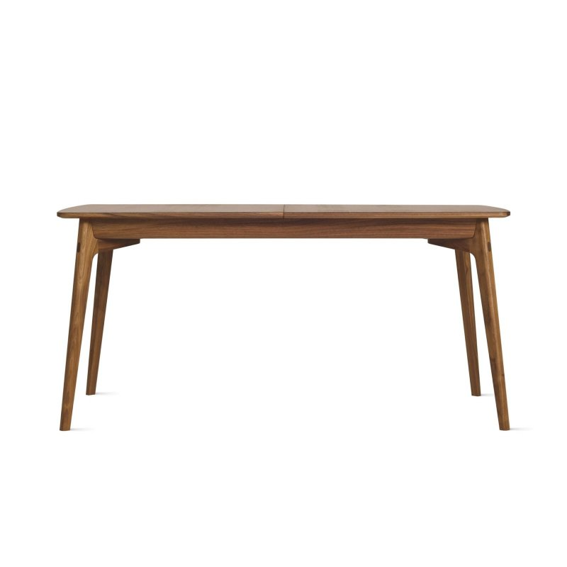 Dulwich Table, walnut.