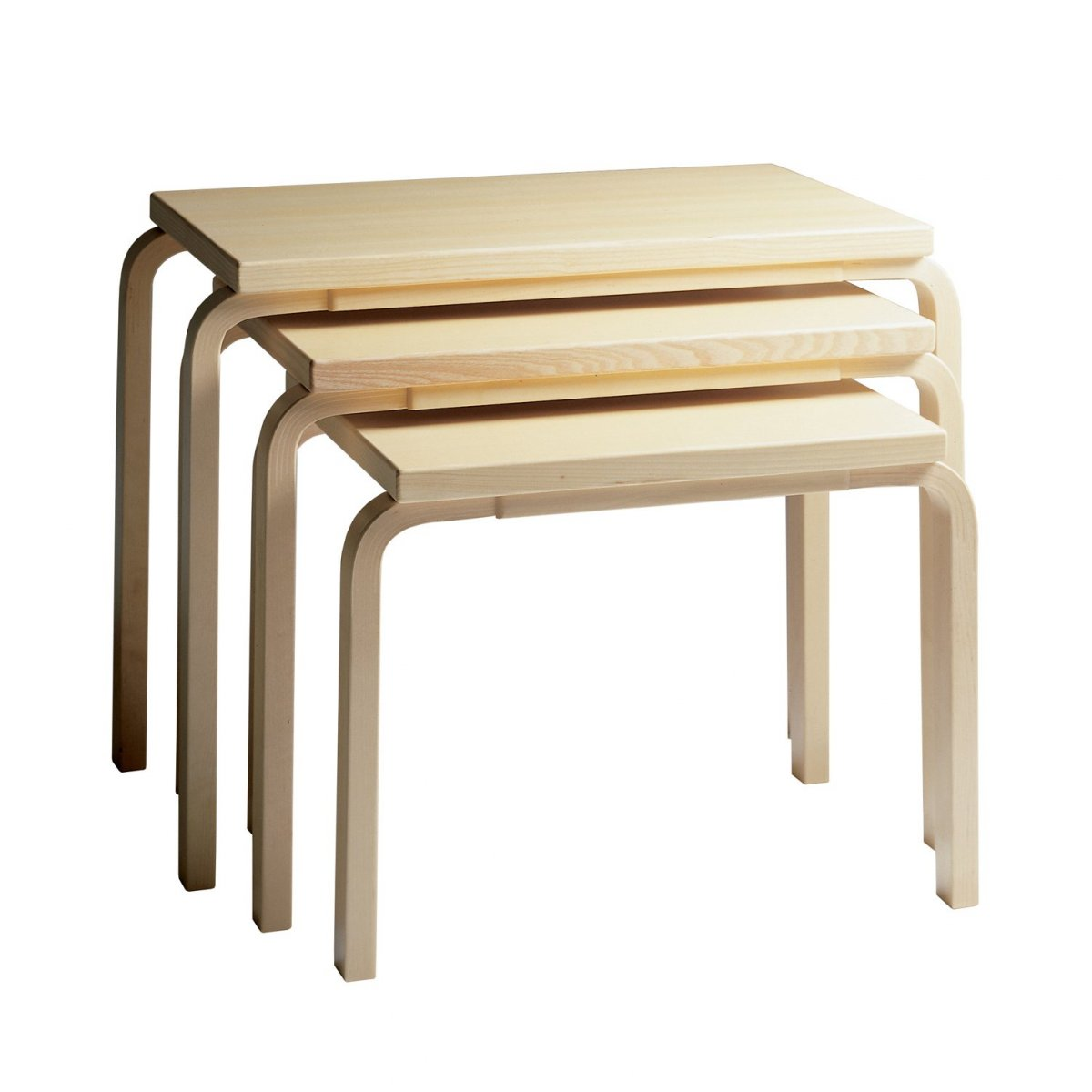Nesting Table 88.