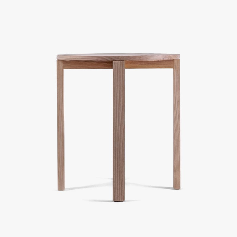 ST1 Side Table