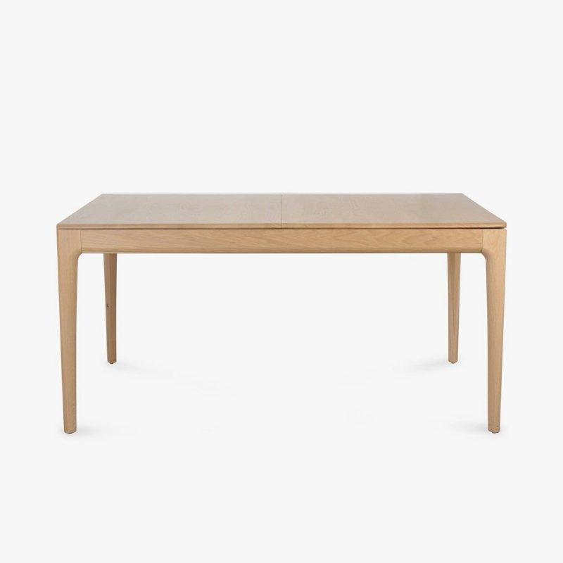Romana Extending Table