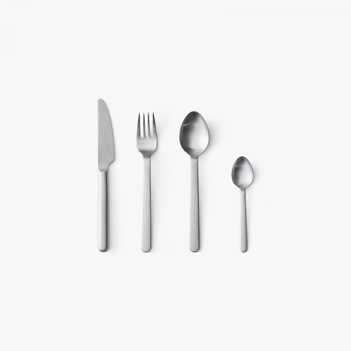 New Norm Cutlery.