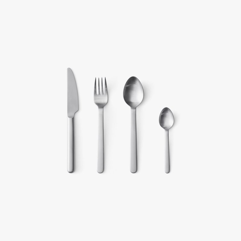 New Norm Cutlery