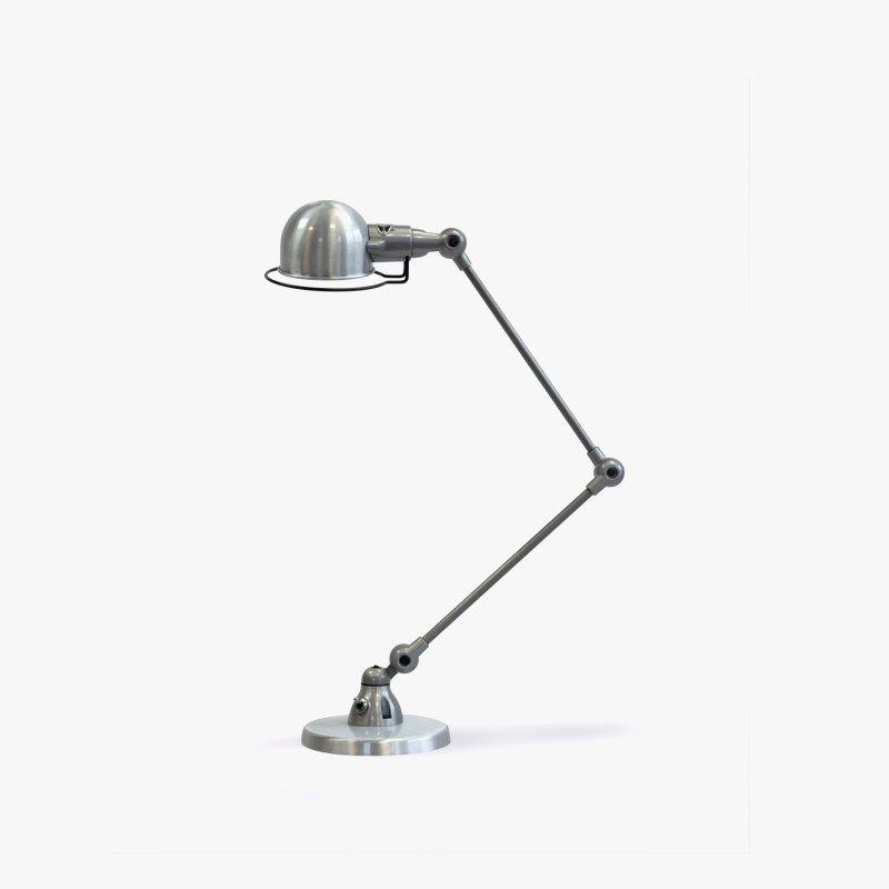 Signal SI333 Desk Lamp