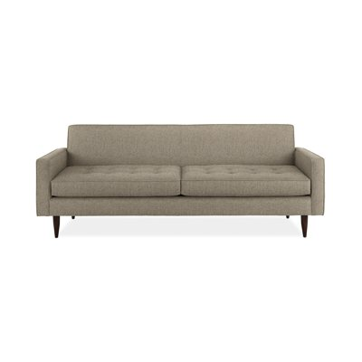 Room & Board Reese Sofa