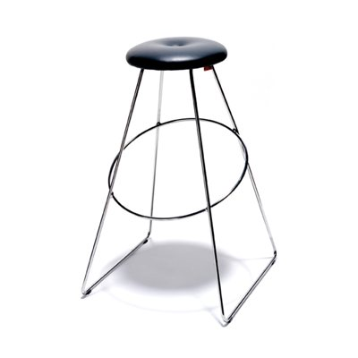 Design By Us Clown Bar Stool